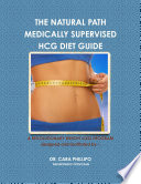 HCG DIET MANUAL Revised November 2019