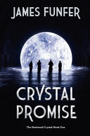 Download Crystal Promise Epub