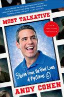 Most Talkative Book