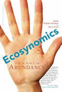 Ecosynomics