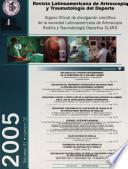 2005 - Vol. 1, No. 2