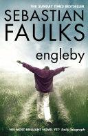 Engleby Pdf/ePub eBook