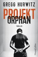 Orphan X Pdf [Pdf/ePub] eBook
