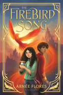The Firebird Song