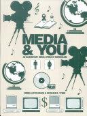 Media   You