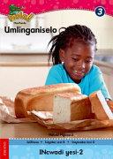 Books - Hola Grade 3 Stage 3 Reader 2 Umlinganiselo | ISBN 9780195993431