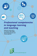 Professional competencies in language learning and teaching