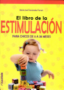 El libro de la estimulacion