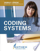 PROP - Coding Systems Custom