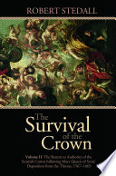 The Survival of the Crown