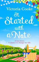 It Started With A Note Pdf/ePub eBook
