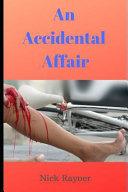 Pdf An Accidental Affair