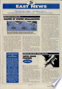 Jan 1992