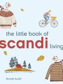 The Little Book of Scandi Living [Pdf/ePub] eBook