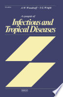 A Synopsis of Infectious and Tropical Diseases