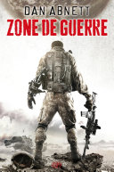 Pdf Zone de guerre