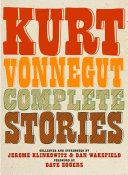 Pdf Complete Stories