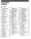 Open Shop Building Construction Cost Data