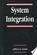 System Integration Book
