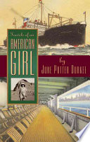 Travels of an American Girl