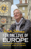 For the Love of Europe [Pdf/ePub] eBook