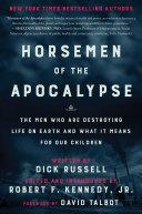Horsemen of the Apocalypse [Pdf/ePub] eBook