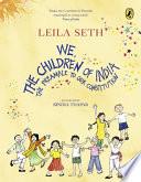 We, the Children of India