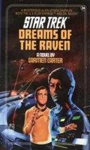 Dreams of the Raven [Pdf/ePub] eBook