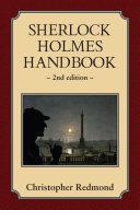 Sherlock Holmes Handbook Pdf/ePub eBook