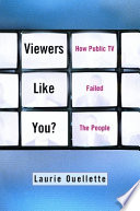 Viewers Like You? Pdf/ePub eBook