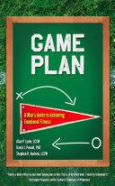 Pdf Game Plan