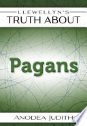Llewellyn's Truth About Pagans