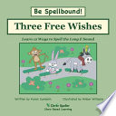 Three Free Wishes