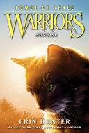 Warriors Power Of Three 6 Sunrise