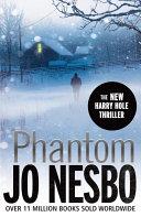 Phantom Pdf/ePub eBook