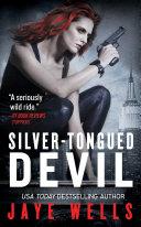 Silver-Tongued Devil Pdf/ePub eBook