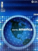 Digital America