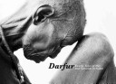 Darfur Book PDF