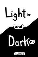 Lighter and Darker Pdf/ePub eBook