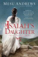 Pdf Isaiah's Daughter Telecharger