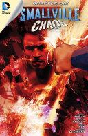 Smallville  Chaos  6
