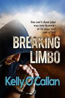 Breaking Limbo ebook