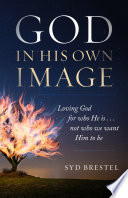 God In His Own Image