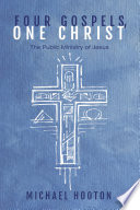 Four Gospels One Christ Book PDF
