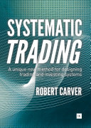 Systematic Trading