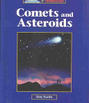 Comets and Asteroids Book