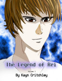 The Legend of Rei