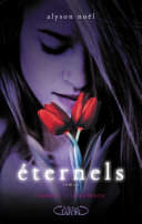 Eternels T01 Evermore Pdf/ePub eBook