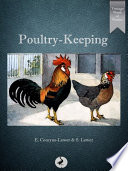 Poultry-keeping