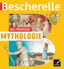 Pdf Ma première mythologie Telecharger